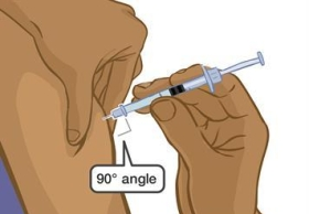 Injection_subcutaneous_insulinsyringe_angle_EQUIP_ILL_EN